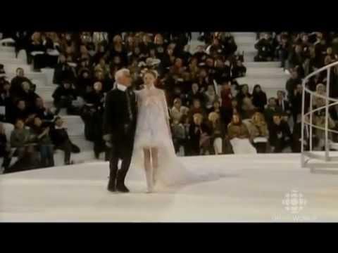 Le monde secret de Haute Couture - Documentaire BBC