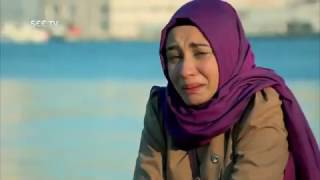 Alif OST Full Tittle Song Drama Serial SEE TV