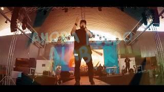 Libertad - DJ PV Feat GDS Band (CIFCO El Salvador)