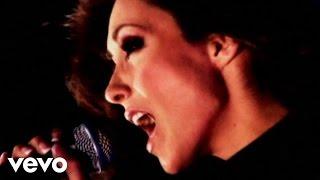 Anahi - Alérgico ft. Noel Schajris