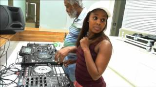 South African House Music Situation Video Mix June 2017 edition width=