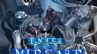 Teaser for Retribution Ragnarok Online