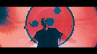 AyLien x Krickz - SHARINGAN prod. by RoBeatz [Official Video]