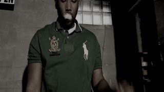 Free Smoke (Official Video) - Trouie