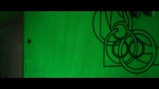 Twenty One Pilots - Car Radio (cover by Alias)