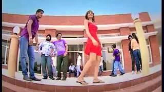 hathiyaar - Jeet Haripuria and Sudesh Kumari NEW SONG 2011