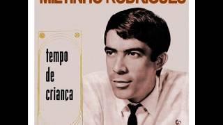 Miltinho Rodrigues - Tema De Lara (Somewhere My Love)