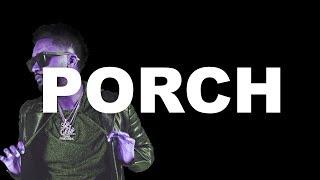 [FREE] Trap Beat Instrumental   Zaytoven Type Beat   Future   Gucci Mane (2018) - Porch   King Wonka