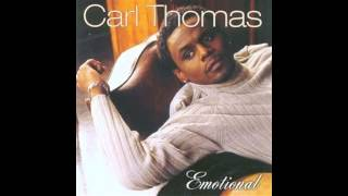 Carl Thomas f Kelly Price giving you all my love