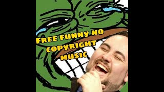 Free funny music (no copyright music) DarxieLand.mp3