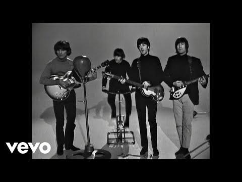 dati/musicpagelinks/ 1960s