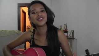 Se Tudo Fosse Fácil - Michel Telo - Paula Fernandes (Mylena Sousa)