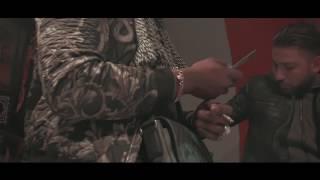 #QUITTEICI# Joe Musolini Ft. Lucci Lucciano / Kalmer Part.2