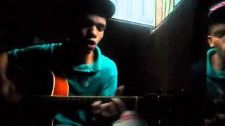 Luiz Miguel - Daniel Magalhães Oração de Amor