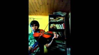 (**)San Fernando  19216983 6  viola