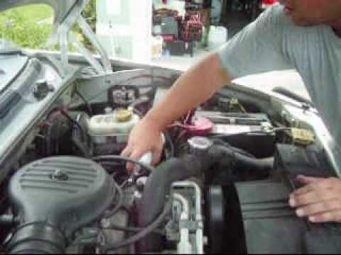 Florida heat Pump Installation Manuals