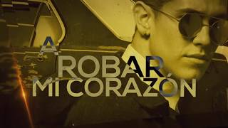 Lenny Tavárez - Como Tú No Hay (Lyric Video)
