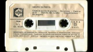 De colores (Grupo ULTREYA) (1983)