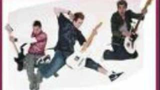 Busted- You said No (Live with Lyrics)