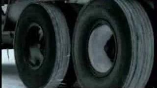 t.A.T.u. - Nas Ne Dogonyat (Hardrum Remix)