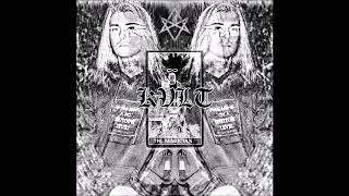 Ghostemane - Drown (Chopped and Screwed by Kvlt ov Romance)