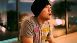 周杰倫 Jay Chou【你好嗎 How Are You】Official MV