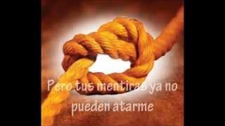 Natalia Oreiro- Todos Me Miran (cover) (letra)
