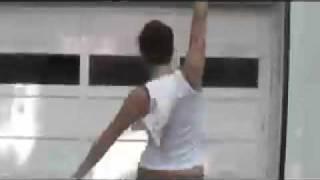 Bikini Kill - Rebel Girl Music Video