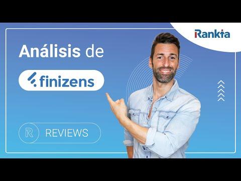 Finizens es uno de los principales Robo Advisors de España que ha cerrado con más de 10.000 clientes en 2020. En este vídeo veremos un análisis detallado de Finizens, los productos ofrecidos, sus rentabilidades obtenidas, comisiones cobradas y cómo abrir una cuenta con Finizens.