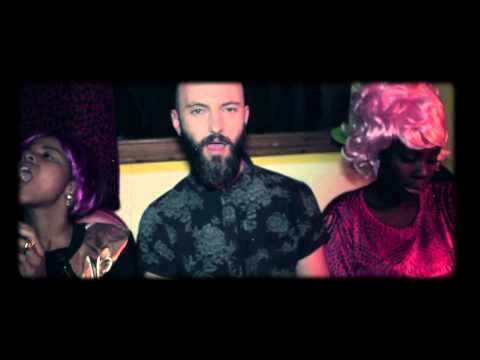 clubfeet-cape-town-official-video-clubfeet