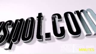 Simple Series 10   IntroChamp   Customizable video intros
