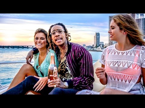 wiz-khalifa-celebrate-ft-rico-love-official-video-wiz-khalifa