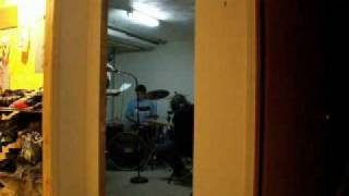 Jamming 4 23 2010.wmv