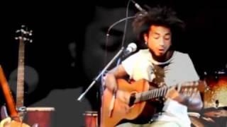 Anuan - Arte Moris performance - Fataluku