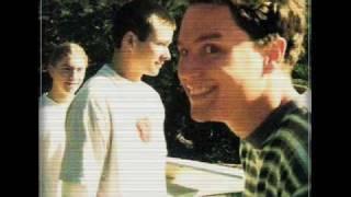 Blink 182 - Does My Breath Smell? (Traducida al español)