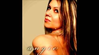Krist Van D feat. Anna Turska - FEEL ME