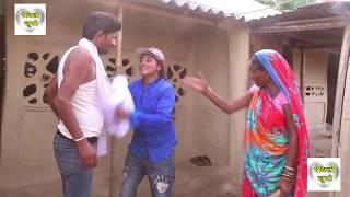 यो यो सिंह रामलाल के बौह//maithili comedy