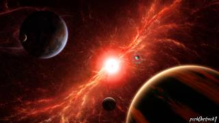 PostHaste Music - Pulse (Jonathan Geer - Epic Inspirational Choral Hybrid)