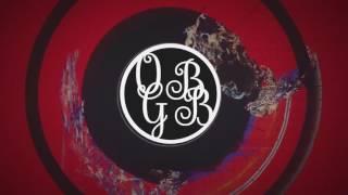 XYLØ - I Still Wait For You (Nolan Van Lith x Felix Palmqvist Remix) [Bass Boosted]