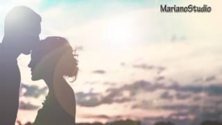 MARIANO - Ce noroc am cu tine 2017