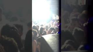 DJ BARATA | ROOTS (AMORA-SEIXAL)