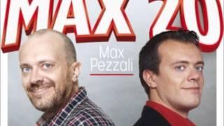 Sei Fantastica - Max Pezzali feat . Raf