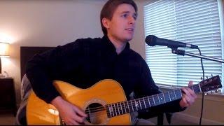River Lea (Adele Cover)