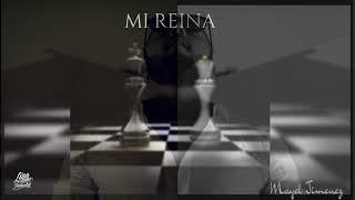 Mayel Jimenez - Mi Reina