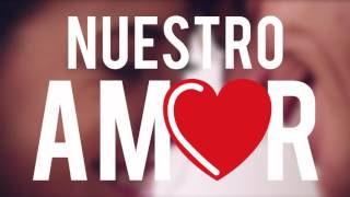 Ovi Ramos FT.  Jowell  - Vete Ya Official [Lyric Video]