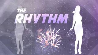 Fedde Le Grand - Rhythm Of The Night (Official Video)