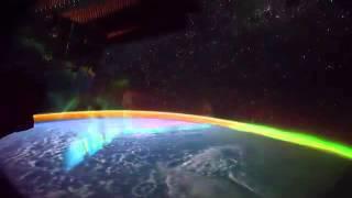 Vostok Seven - 108 minutes