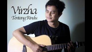 Virzha - Tentang Rindu (Cover) by Erdiansyah