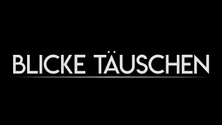 "Ced - ""BLICKE TÄUSCHEN"" [Prod. by CedMusic]"