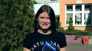 Święto Miasta Torunia 2016 - Bawmy się jak dzieci